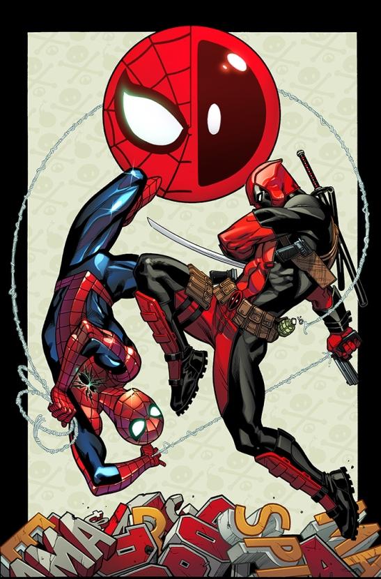 spider-man_deadpool_vol_1_1_textless